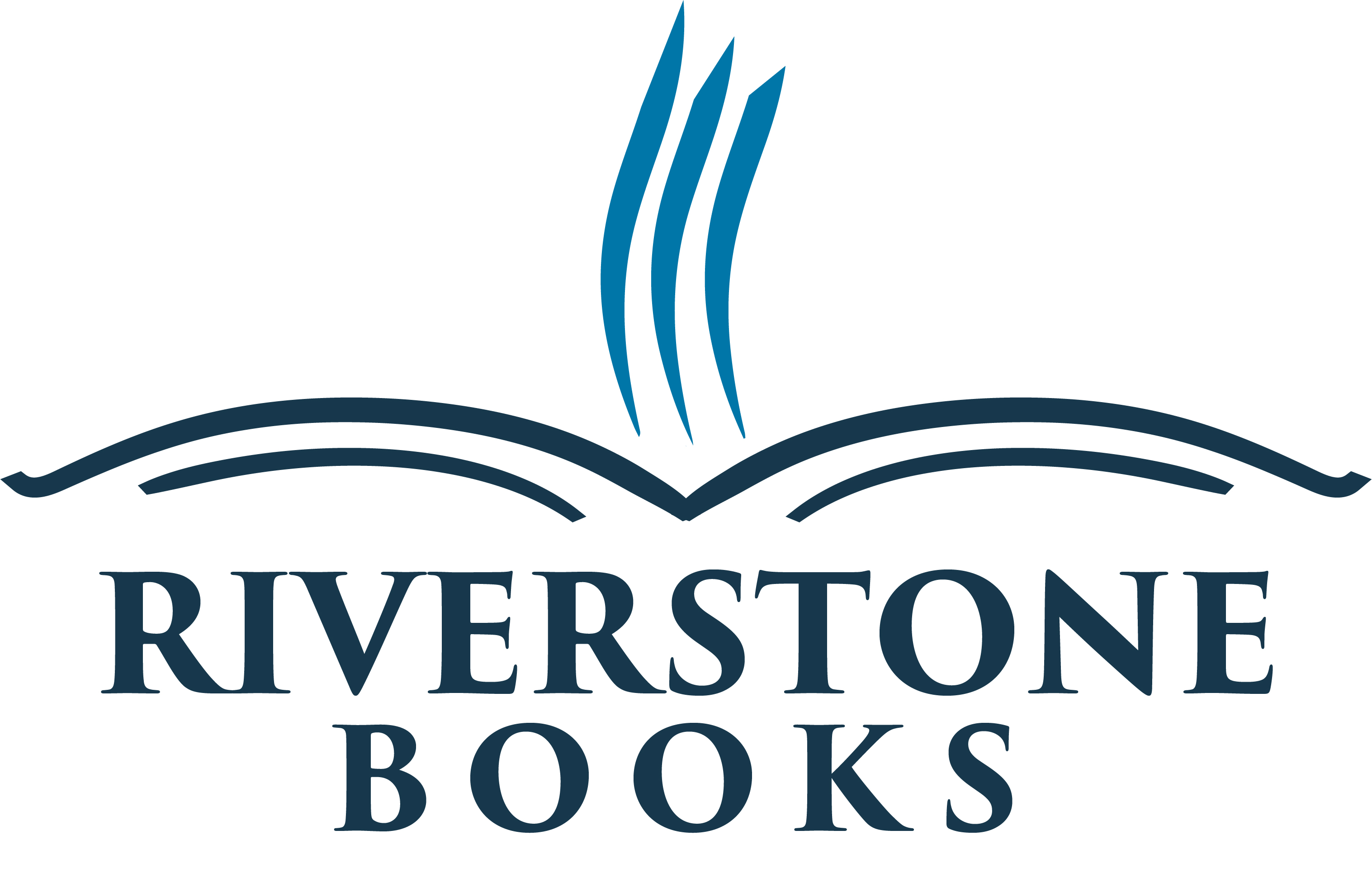Riverstone_Logo_092517